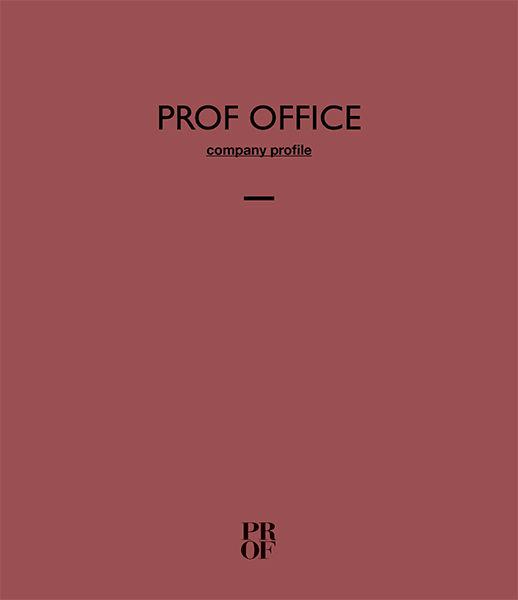 PROF-company-profile_2019-1.jpg