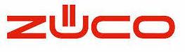 logo zuco.jpg