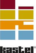 logo kastel.jpg