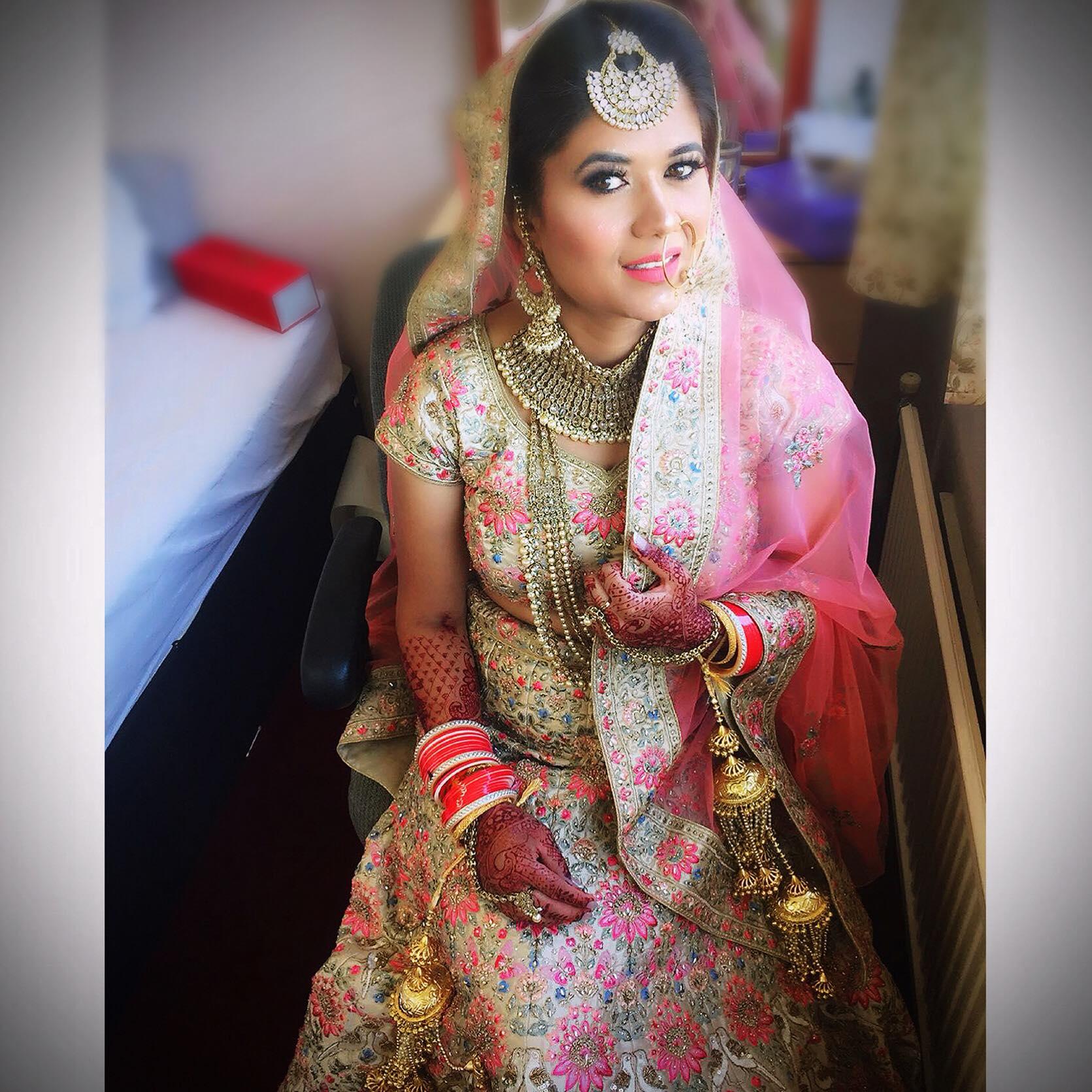 Bride-1