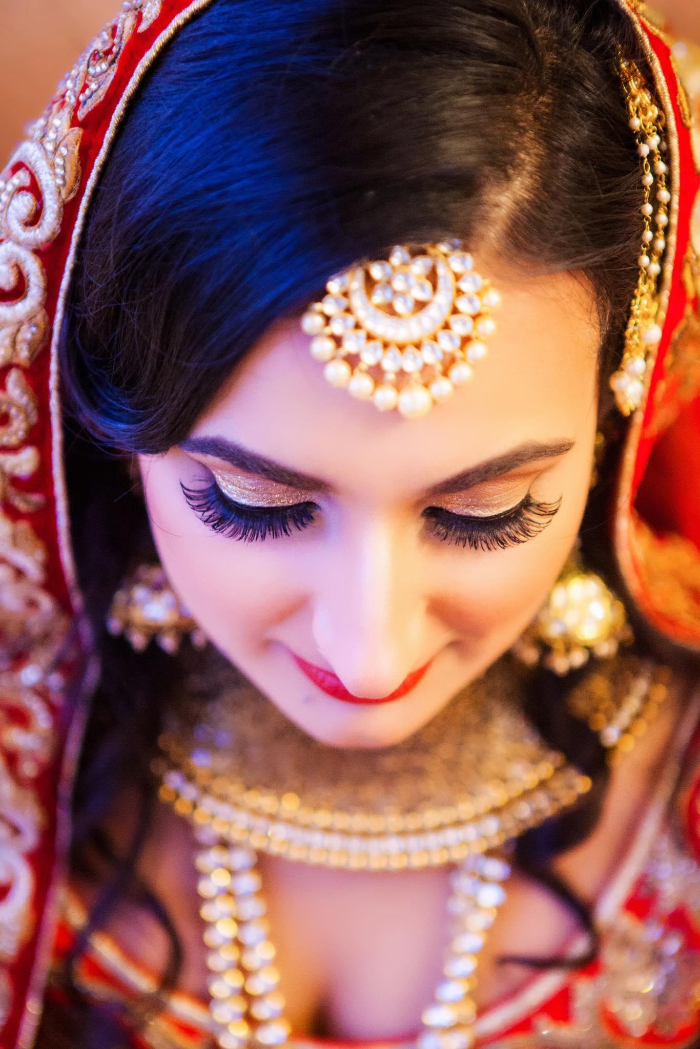 Bride-4