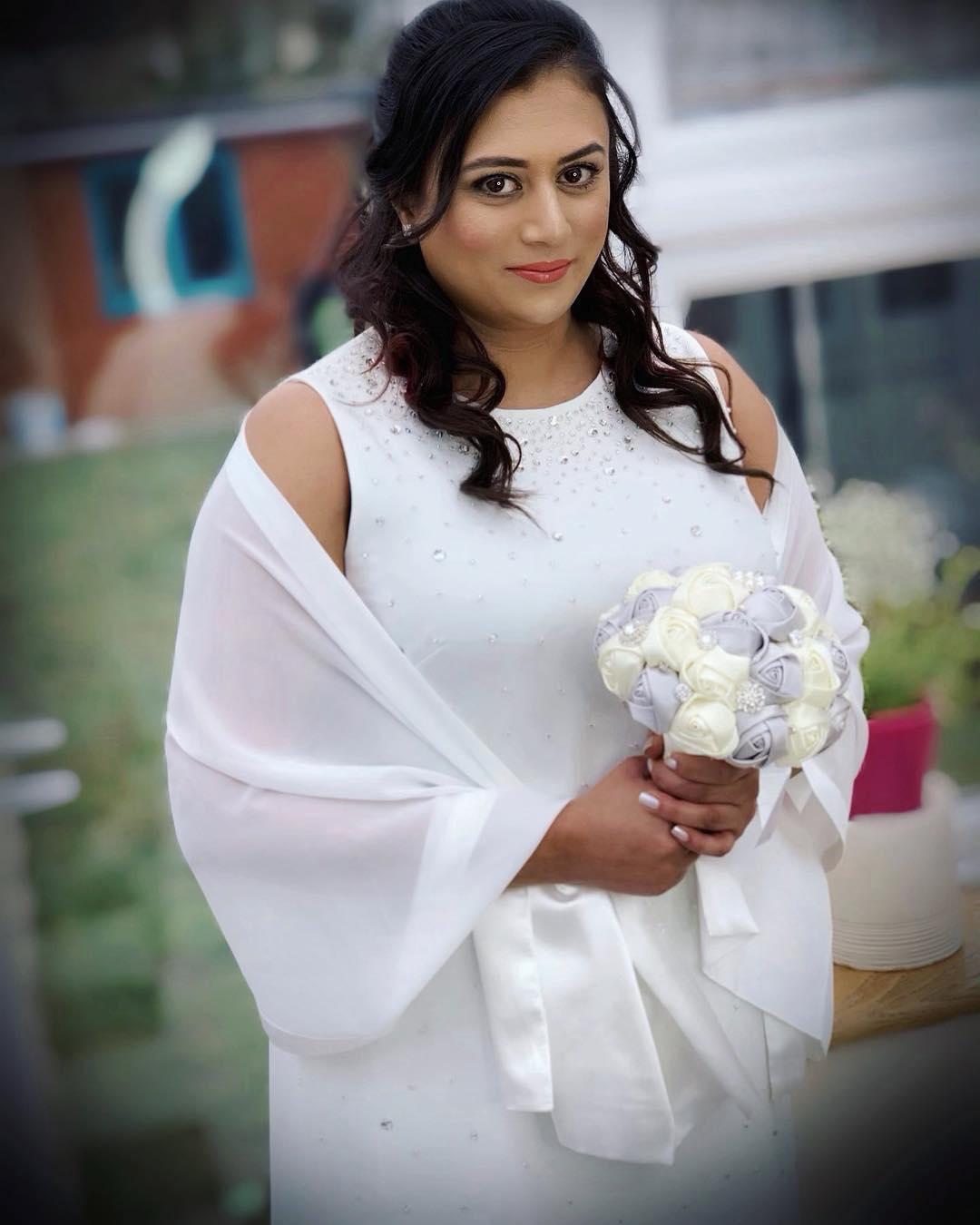 Bride-Civil-1