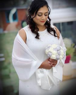 Bride-Civil-2