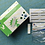 Thumbnail: DOCTOR4U Covid-19 Rapid Test Kit