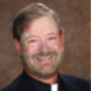 Warner, Fr Kevin.jpg