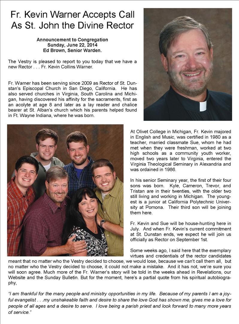 Parish History pg. 13