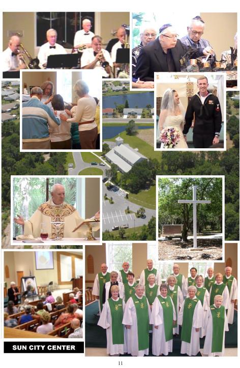 Parish History pg. 11