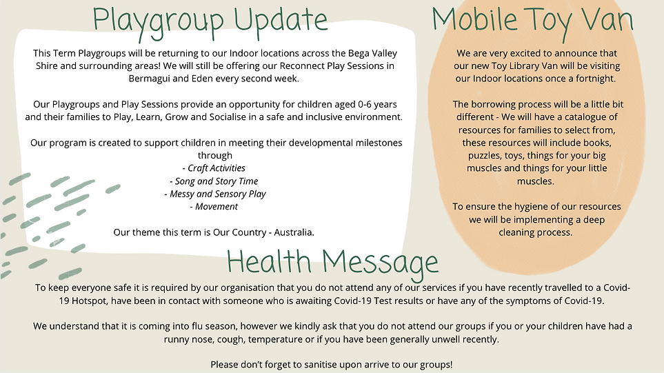 playgroup update term 2.png