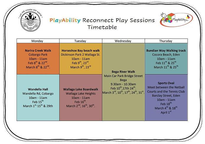 playgroup timetable.JPG