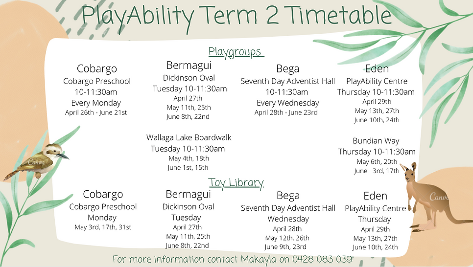 Playgroup Term 2 Timetable.png