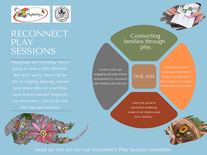 reconnect play sessions.png