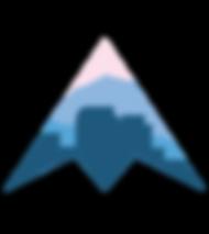 170418-apex-logo-plain-300x300.png