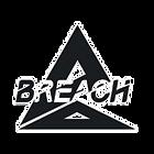 breachLogo-e1556126274127_edited.png