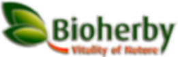 Naturprodukte kaufen inOnlineshop Bioherby Deutschland