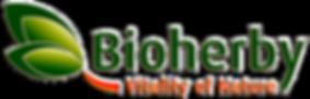 Bioherby