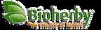 Bioherby Deutschland Online Shop