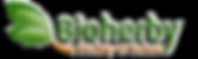 Bioherby Jiaogulan Tee kaufen