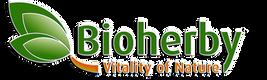 Jiaogulan Tee Farm Bioherby Bio und FDA-zertifziert.