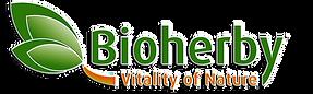 Bioherby Jiaogulan Kaufen