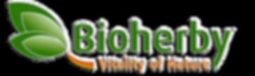 Bioherby Onlineshop Deutschland wir hilfen Ihr, 24/7 Kundenservice