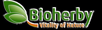 Bioherby Kundenservice 24/7 Onlineshop Deutschland.
