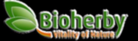 Bioherby Webshop Deutschland