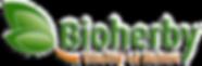 Bioherby_Online_Shop_Deutschland_Jiaogulan