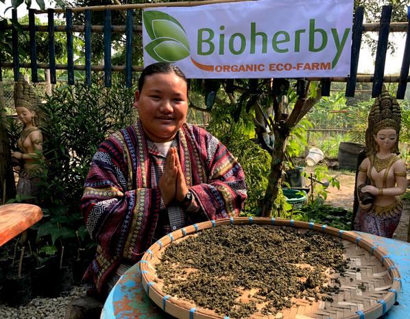 bio-tee-anbaugebiete-bioherby-fangg-thai