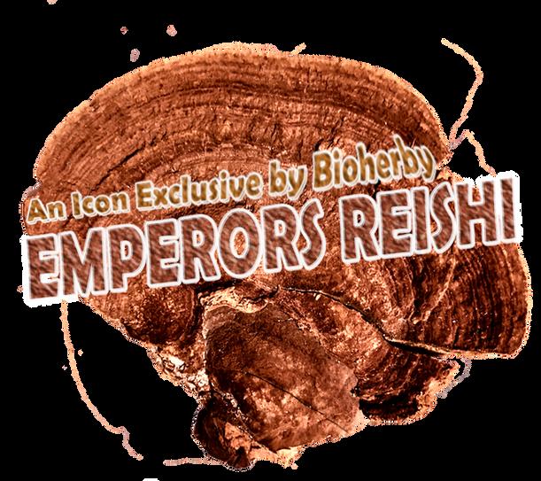 ReishiPilz kaufen aus Bio- Tee Farm. JETZT NEU: Reishi aus Himalaya, Reishi, Tee, Extrakt, Kapseln, Pilz, kaufen in onlineshop Bioherby Deutschland. Reishi Bio Tee, Pilz, Extrakt in Kapseln, FDA-zertifiziert, online bestellen und kaufen.