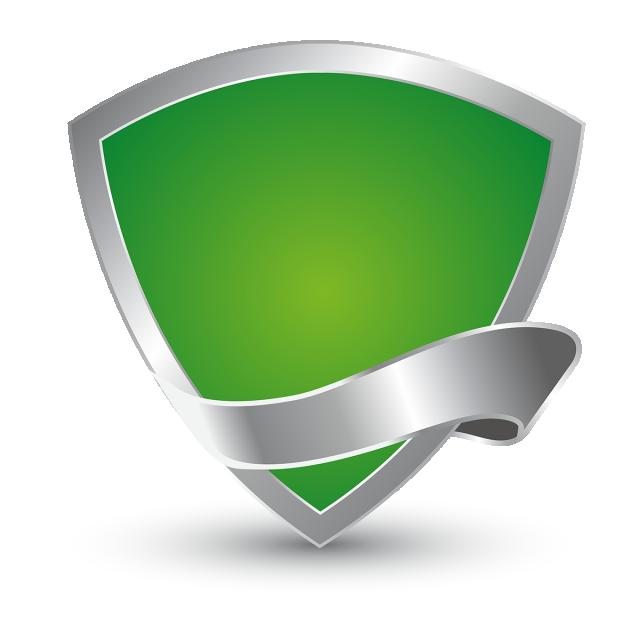 Bioherby_bio_zertifiziert_Bio_zertifizie