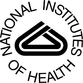 National Instituut of Health.png