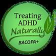 natürliches, besseres uns sichereres Mittel gegen ADHS