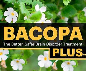 Homöopathie bei ADHS, ADS und Hyperaktivität