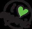 FDA-zertifizierung, Jiaogulan Tee Bio-zertifikat, FDA License Number 10327961, Bioherby.