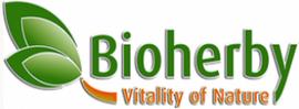 Bioherby_Webshop-Deutschland-Jiaogulan_t