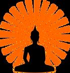 thai_buddha_2.png