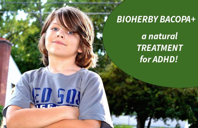 ADHS - ADS, Natürlich Behandeln mitHomöopathie, Naturheilkunde, Natur.