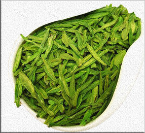 Longjing Bioherby Superiour