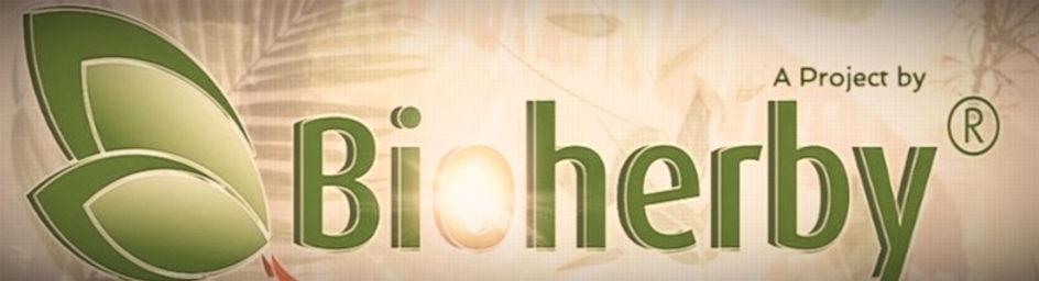 Bioherby Jiaogulan Tee FDA- Zulassung &