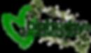 bioherby online-shop Deutschland logo