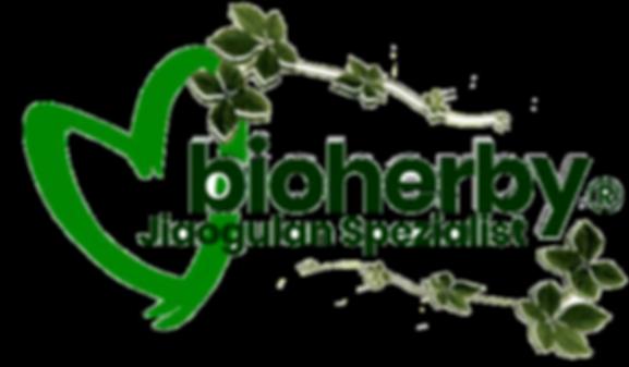 Bioherby, Ihr Online Shop fürBio-, Naturprodukte,Tee,Jiaogulan, Ginseng, Reishi, Grüner,Tee, Bacopa, kaufen, online bestellen, Bioherby onlineshopDeutschland.
