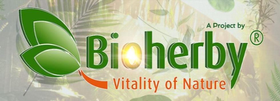 Blog: Jiaogulan, Tee, Bio und mehr. Lektur & Info | Bioherby