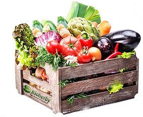 Bio_vitamin_bioherby.jpg