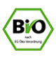 Zertifikat_bio.png