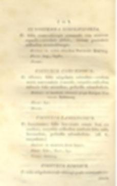 GYNOSTEMMA SIMPLICIFOLIA, 1825, Blume