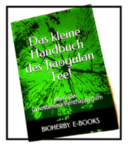 Title: Jiaogulan, Author: Bioherby, Isbn: 1976810596, Lenght: 49 pages, Published: 04/01/2018, Rating: 5/5, Votes: 88, Category: Botanica.