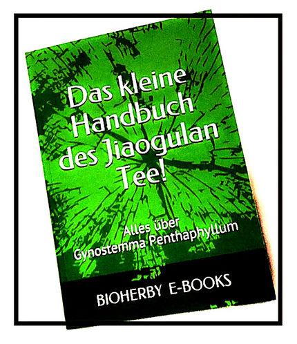 Title: Jiaogulan,Author:Bioherby,Isbn: 1976810596,Lenght: 49 pages,Published: 04/01/2018, Rating: 5/5, Votes: 88, Category: Botanica.
