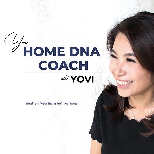 YOVI Coaching Cover.png