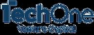 techone-venturecapital_edited.png