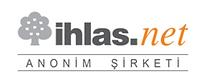 ihlasnet logo.png